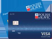 PSFCU Credit Cards